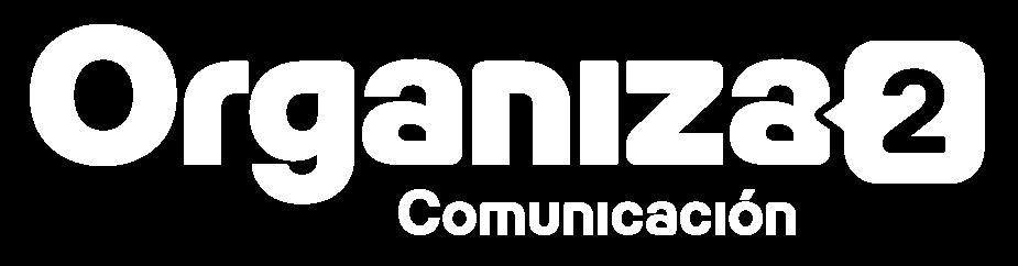 logo organizados